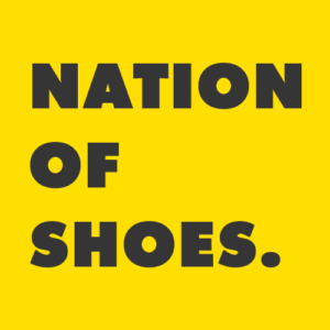 Nation Of Shoes