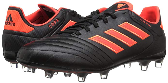 buy online 136ab e1ca4 If youre looking for a sensibly priced and extremely comfortable pair of  soccer turf shoes that evoke the greatest moments of its predecessors then  the ...
