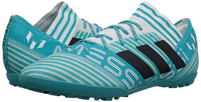 Adidas soccer shoes for turf indoors