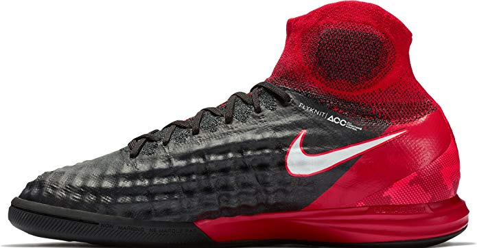 Nike Promixo indoor soccer shoes