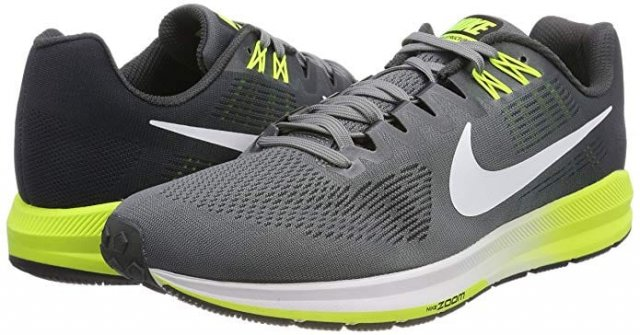 62b1a8f8d2638 8 Best Nike Running Shoes of 2019 Tested & Reviewed | NationOfShoes