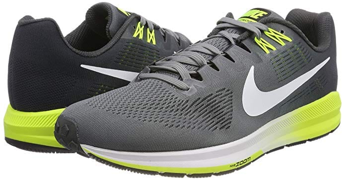707f888a27b 12 Best Running Shoes for Wide Feet Tested and Reviewed
