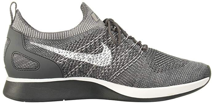 Running ReviewedNationofshoes Of Nike Best 2018 Shoes 8 Testedamp; w80NvmnO