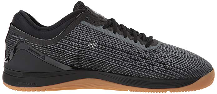 11 Best Cross Training Shoes - Reviewed