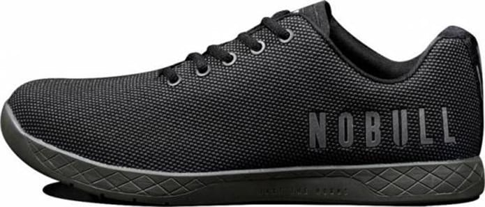 11 Best Cross Training Shoes Reviewed