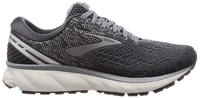 6973992aa62 13 Best Running Shoes for Supination  Battle-Tested