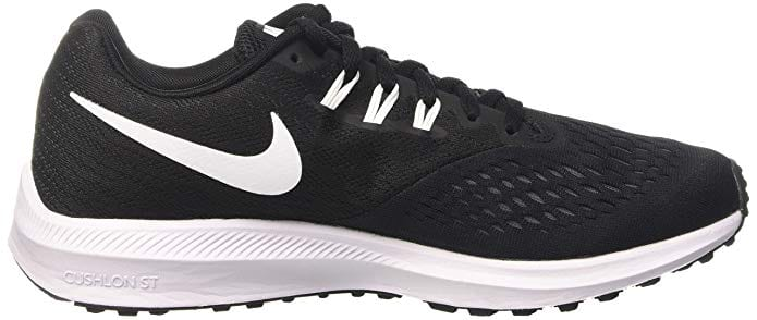 Nike Winflo4 Supination Shoes