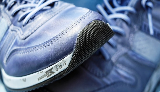essential running shoes for running