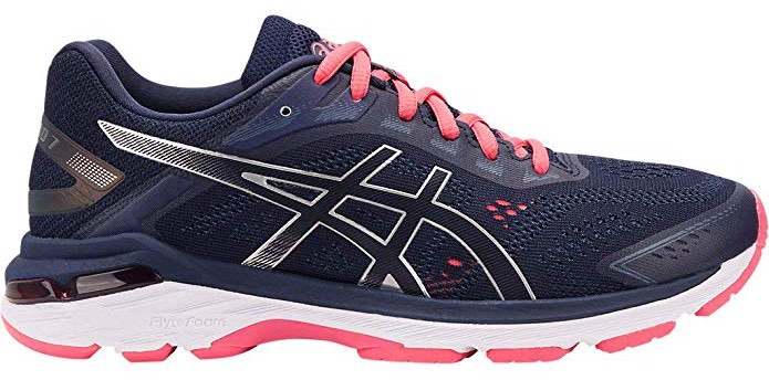 asics gt 2000 stability running shoes