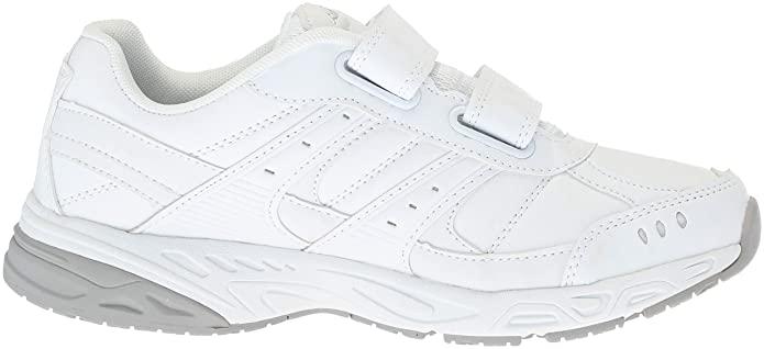 AVIA non-slip shoes