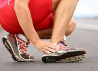 Supination insoles article banner image