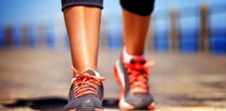 best shoes for walking article banner image