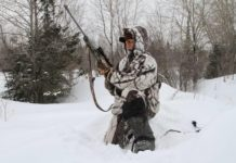 best hunting boots banner image