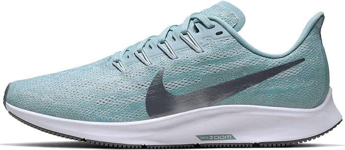 Nike Pegasus 36 shoes for marathon running