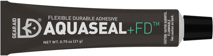 Aquaseal FD for fixing shoes and boots