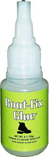 Boot-Fix glue for boot repair