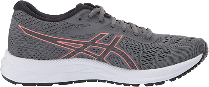 ASICS Gel-Excite 6 shoes for people with high arches