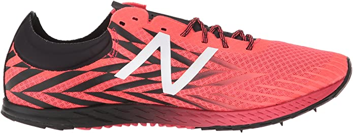 NB men's cross country shoes
