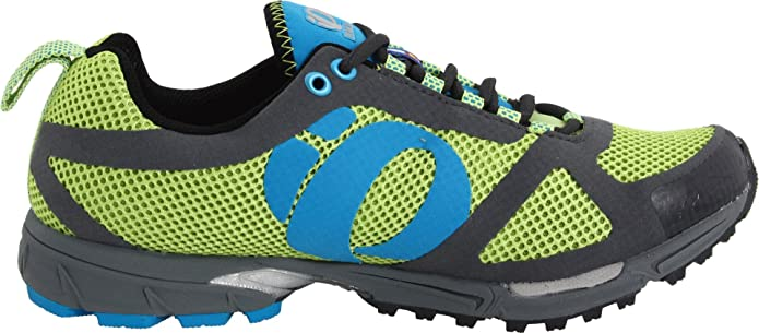 Pearl Izumi affordable cross country shoes