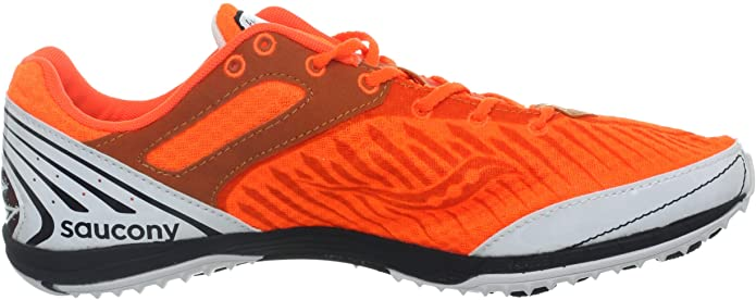 XC5 Cross country spikes