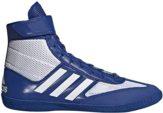 Combat Speed 5 shoes by Adidas