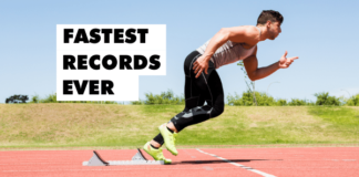 running records - banner image