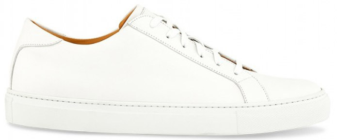 Ace Marks casual sneakers