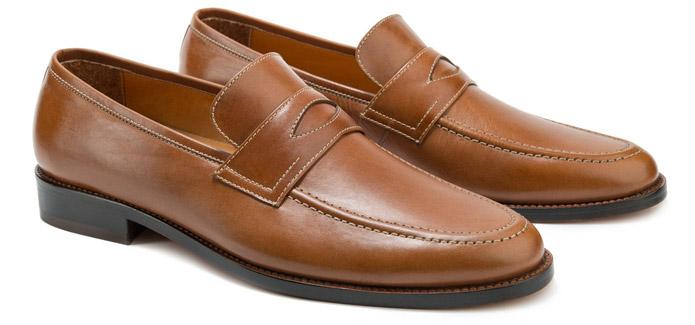 loafers for men as casual wear