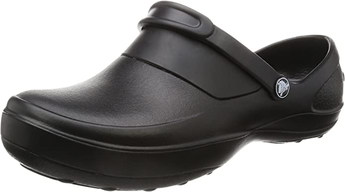 Crocs Women's Mercy